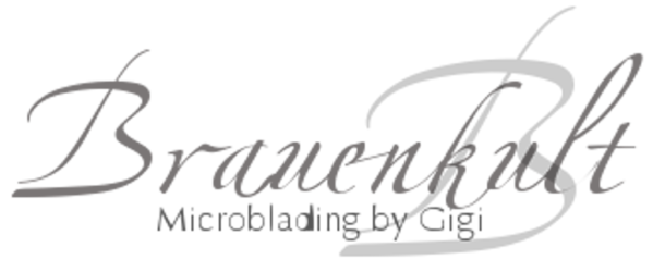 Brauenkult Microblading